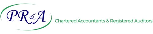 Patton, Rainey & Associates. Chartered Accountants & Registered Auditors